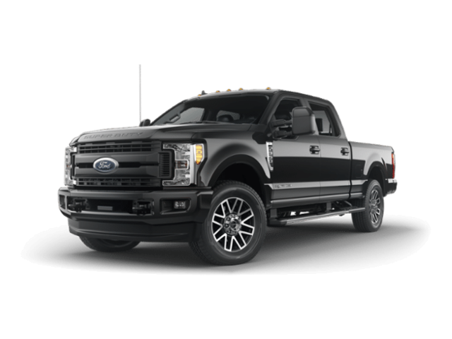 2019 Ford Superduty F-350 Lariat Truck for sale in Howell at Bob Maxey Ford of Howell Inc.